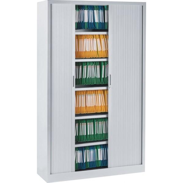 armoire-de-bureau-eol-hauteur-198