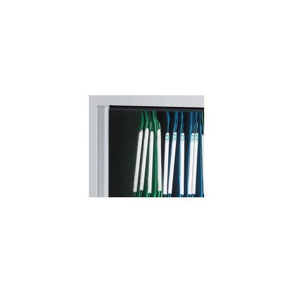 dossiers suspendus armoire